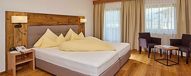 hotel sonnhof stubai picnav1