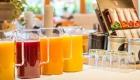 Kulinarik - Hotel Sonnhof-Neustift im Stubaital